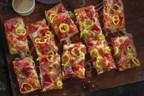 Jet's Pizza Introduces Italian Hero Specialty Pizza...