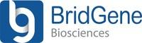 BridGene Biosciences