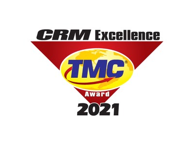 For more than two decades, the CRM Excellence Award has been shining a light on the most innovative and impactful solutions in CRM.