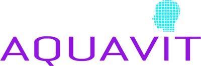 Aquavit Logo
