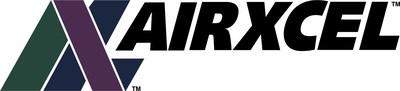 Airxcel Logo