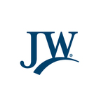 JELD-WEN Continues Growth Momentum with Significant Investment To ...