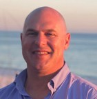 SPOC Grid Inverter Technologies, Inc., Names Andrew Williams as...