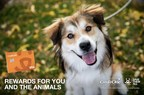 Credit One Bank Launches Credit Card to Support Best Friends...