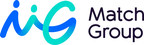 Match Group to Present at the 49th Annual J.P. Morgan Global Technology, Media and Communications Conference