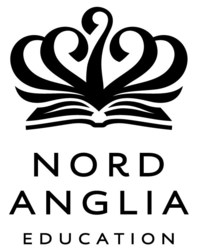 Nord Anglia Education Logo (PRNewsfoto/Nord Anglia Education)