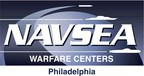 Gibbs & Cox awarded $20M Contract from Naval Surface Warfare...