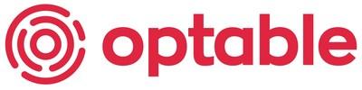 Optable Logo