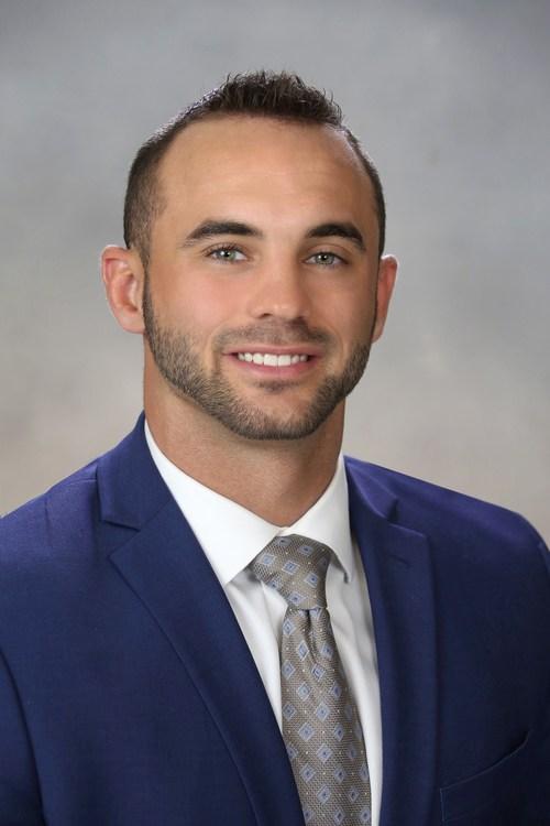 Bryce Walker, Senior Client Strategist, BNY Mellon Wealth Management