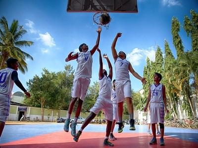 CITech Sports Activities