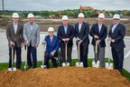 The Future Of Golf Has Arrived With The Groundbreaking Of Omni...