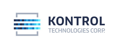 Kontrol Technologies Corp. (CNW Group/Kontrol Technologies Corp.)