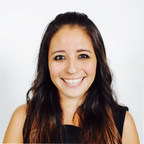 Paola Juarez Joins Callan's Atlanta Consulting Team...