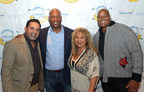 Fresh Start Caring for Kids Foundation Presents Sixth Annual...