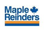 Maple Reinders named one of Canada's Best Managed Companies