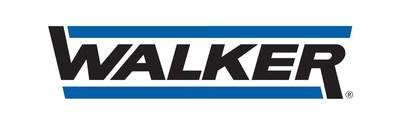 Walker Logo (PRNewsfoto/DRiV)
