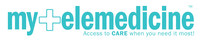 MyTelemedicine - Access to CARE when you need it most