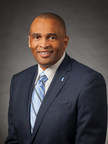 The Andersons, Inc. Names Gary Douglas to Board of Directors...