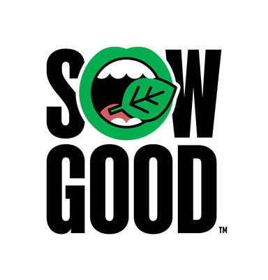 Sow Good Inc.