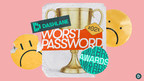"Class Is In Session With Dashlane's ""Worst Password Awards""..."