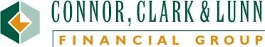 CC&L Financial Group logo