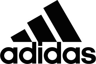 Timex Group And adidas Announce Global Licensing Agreement