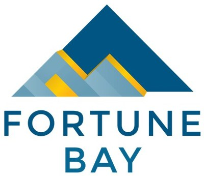 Fortune Bay Logo (CNW Group/Fortune Bay Corp.)