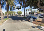 City Of El Monte Selects Cleverciti's Smart Parking Guidance...