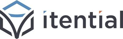 Itential logo
