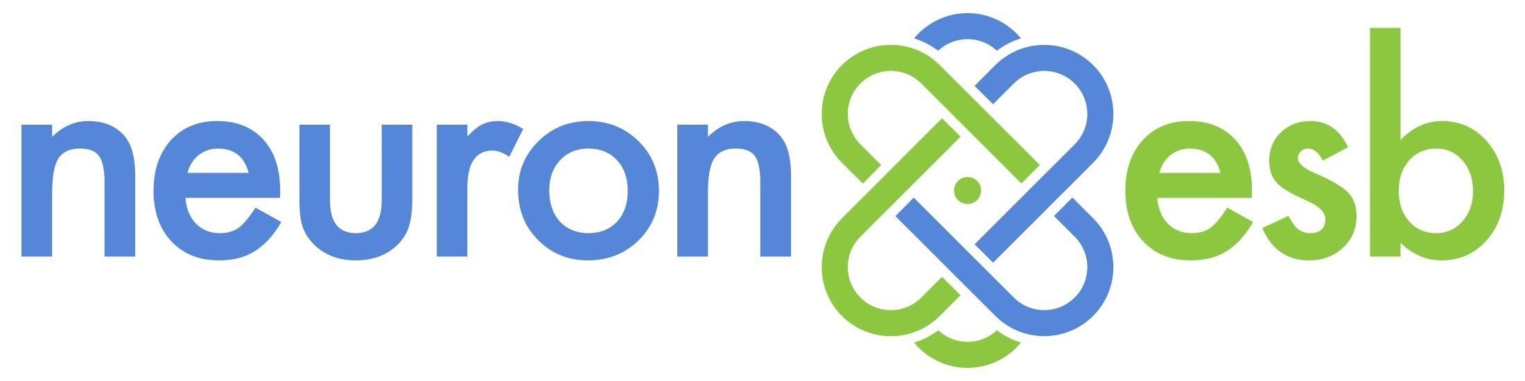 neuron_esb_logo