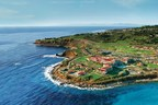 Terranea Resort Invites Guests to Rediscover and Renew with...