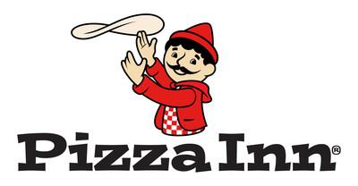 Pizza Inn Logo (PRNewsfoto/Pizza Inn)