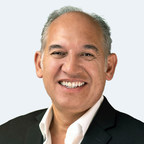 Qualys Names Allan Peters Chief Revenue Officer...