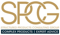 Structured Products Consulting Group, LLC 866-440-SPCG (7724) https://spcg-llc.com
