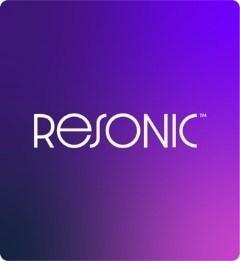 RESONIC
