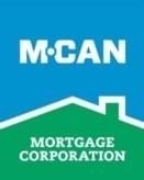 MCAN Mortgage Corporation logo (CNW Group/MCAN Mortgage Corporation)