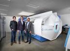 Cellares lève 82 millions de dollars pour surmonter les principaux obstacles à la fabrication de traitements cellulaires
