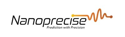 Nanoprecise Sci Corp (PRNewsfoto/Nanoprecise Sci Corp)