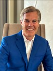 Automation Anywhere Appoints Former Salesforce Executive and Tech ...