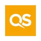 QS Best Student Cities Rankings 2022
