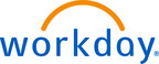 CapTech Consulting Named Workday Application Management Services...