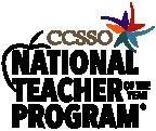 Nevada Special Education Teacher Named 2021 National Teacher of...