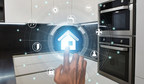European Home Automation Systems Market to Thrive as Subscription-based Business Models Ease Financial Pressures