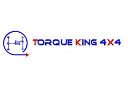 Torque King 4x4