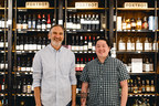Foxtrot Market Expands Its Culinary Division, Hires Whole Foods...