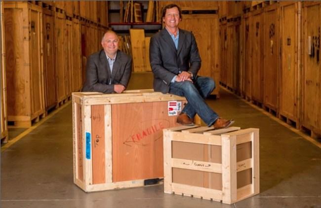William C. Huff Companies Announces Strategic Hires in Naples FL and Surrounding Communities