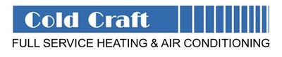 Cold Craft, Inc. is a full service HVAC R firm specializing in unique heating and cooling equipment as well as wine cellar refrigeration.
