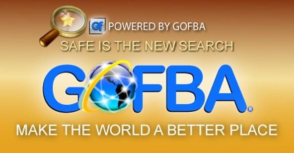 GOFBA
