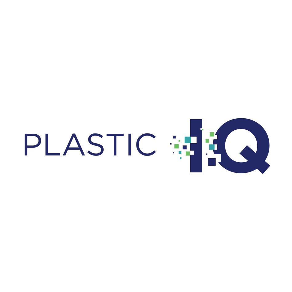 What's your Plastic IQ? Learn more at plasticiq.org