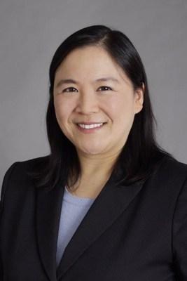 Michele Lau